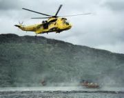 rescue heli.jpg-for-web-small